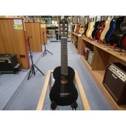 Yamaha GL1-BL chitarra guitalele