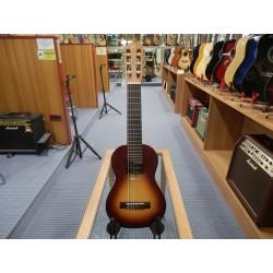 Yamaha GL1-TBS chitarra guitalele