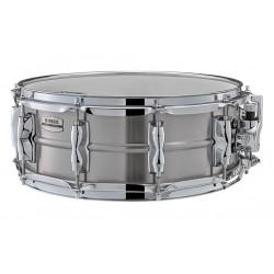 Yamaha RLS1455 Snare Drum