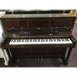 Schulze Pullman Pianoforte usato