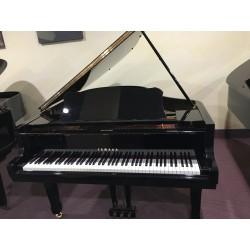 Yamaha Pianoforte usato 1/2 coda Mod. C3
