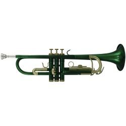 Roy Benson Tromba in Sib TR-101E Serie Student