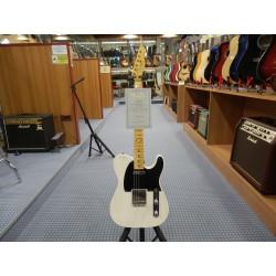 Fender EU Masterdesign '53 tele jrn