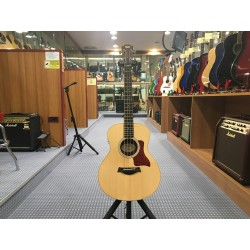 Taylor GS Mini-e Bass basso acustico