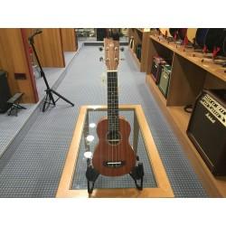 VGS ukulele soprano kilauea