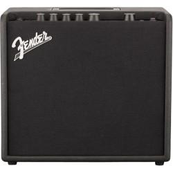 Fender Mustang LT 25 230V EU