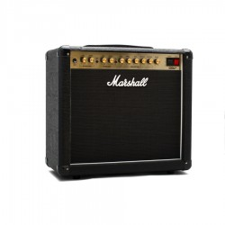 Marshall DSL20CR Combo 20 Watt