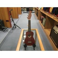 Fender Venice soprano Ukulele nat nrw