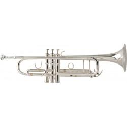 Miller MTR-6330S Tromba