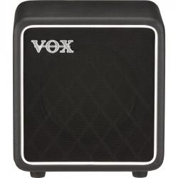 """Vox BC108 Black Cab 1x8"""""""