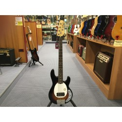 Sterling by Music Man Stingray Classic Ray25CA