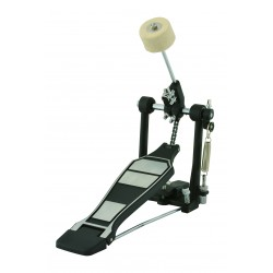 Mi.Lor DP-100 Drum pedal