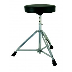 Mi.Lor DT200 Drum throne