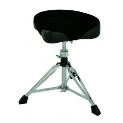 Mi.Lor DT-400 Drum throne