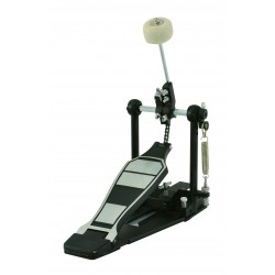 Mi.Lor DP-200 Drum pedal