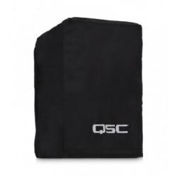 QSC cover per cassa mod.K12