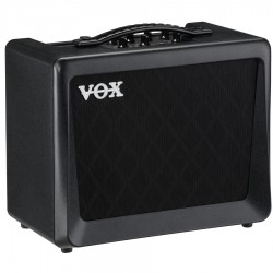 Vox VX15GT