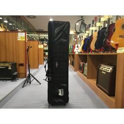 Stefy Line Bags KT132 Borsa per Tastiera