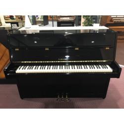 Yamaha Pianoforte P2 usato