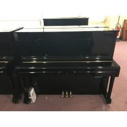 Yamaha Pianoforte  Mod.U1Hs silent usato