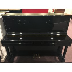 Yamaha Pianoforte Mod.U100SX silent usato