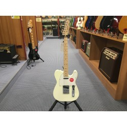 Squier by Fender Affinity telecaster chitarra elettrica
