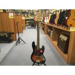 Fender Classic Vibe '60s Jazz Bass 3-Color Sunburst