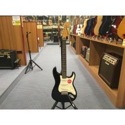 Fender Classic Vibe '70s Stratocaster Black