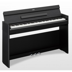 Yamaha YDPS54B piano digitale