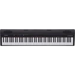 Roland GO:PIANO 88 pianoforte digitale 88 tasti