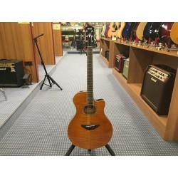 Yamaha APX600FMAM chitarra acustica elettrificata
