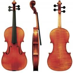 Gewa violino maestro 46 4/4