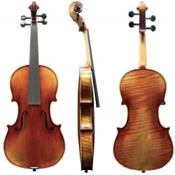 Gewa Violino maestro 51 4/4