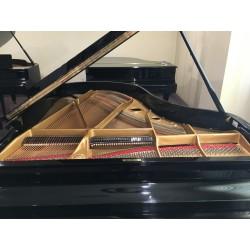 Yamaha Pianoforte C3 usato