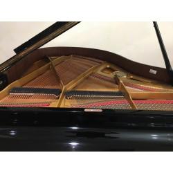 Petrof Pianoforte ½ coda usato