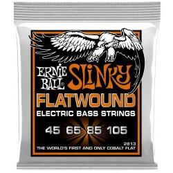 Ernie Ball 2813 Hybrid Slinky