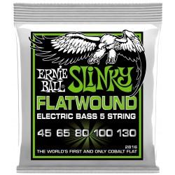 Ernie Ball 2816 Regular Slinky