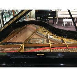 Steinway e sons Pianoforte modello O usato