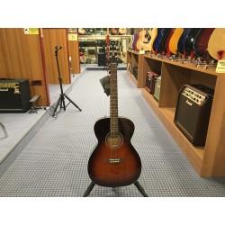 Seagull S6 Spruce Original Slim Concert Hall GT A/E chitarra acustica concert hall elettrificata