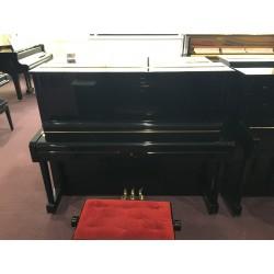 Yamaha Pianoforte usato Mod. U1H