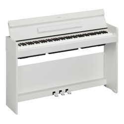 Yamaha YDPS34WH piano digitale