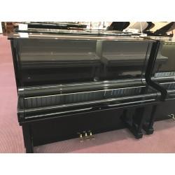 Yamaha Pianoforte usato mod.U3G