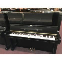 Yamaha Pianoforte usato mod.U3F