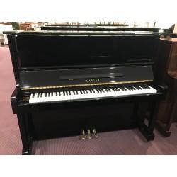 Kawai Pianoforte usato mod.BL31
