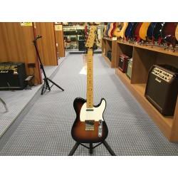 Fender Vintera '50s Telecaster 2-Color Sunburst