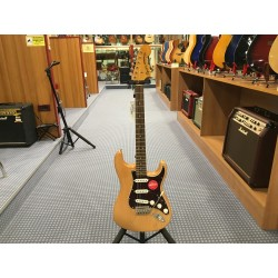 Fender Classic Vibe '70s Stratocaster Natural