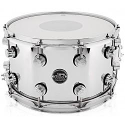 Drum Workshop rullante performance steel