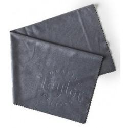 "Taylor Premium suede microfiber cloth 12""x15"""