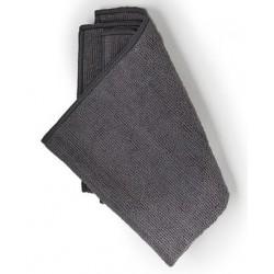 "Taylor Premium plush microfiber cloth 12""x15"""