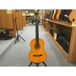 MB BARRY MOD.02 chitarra classica